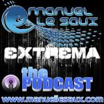 Extrema Podcast Episode 25