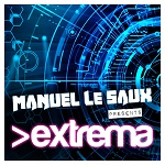 Extrema Podcast Episode 200