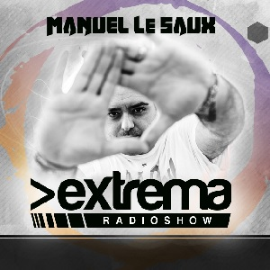 Manuel Le Saux presents: Extrema Podcast